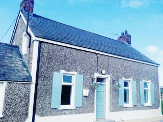 Ruby Cottage, Coleraine