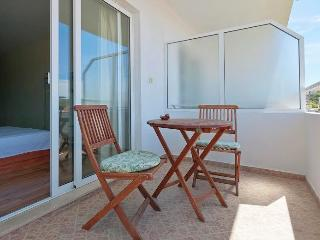 Apartment, stay in style, Hvar