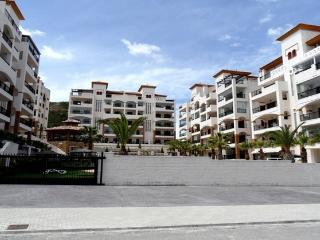 Luxury Apartment  Marjal Beach Resort Guardamar