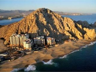 grand solmar lands end resort, San Jose del Cabo