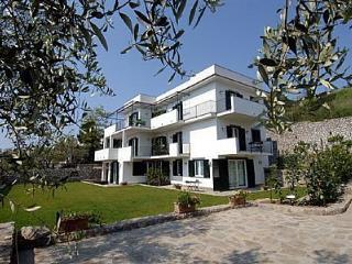 Villa Carissa G, Sant'Agata sui Due Golfi