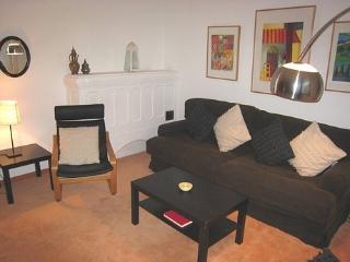 Long term rental, Zell am See Center