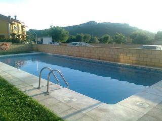 Apartamento 1 ó 2 habitaciones en Oreña y LLanes, Orena