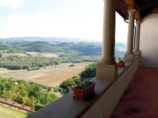 Castello Buondelmonti