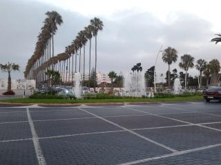 EL JADIDA (Marruecos), El Jadida