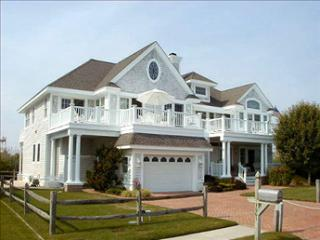 OCEAN VIEW FAMILY HOME 114222, Cape May