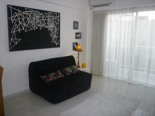 1 Bedroom Suite in the heart of the DR
