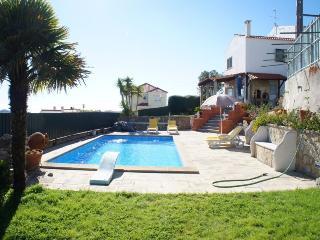 Stunning Villa 'Duas Vistas'
