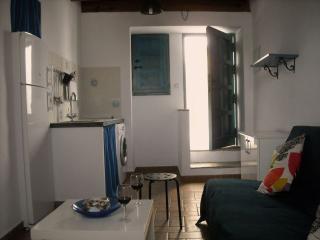 Apartamento Meson de Animas