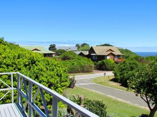 Villa Whatman Self Catering Home in Brenton on Sea, Knysna