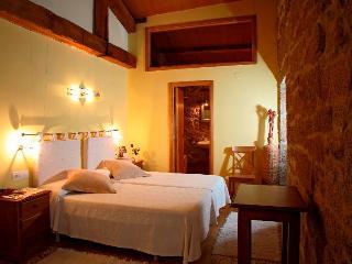 Casa de 500 m2 de 8 habitaciones en San Paio (Balt, Provincia de Ourense