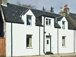 Brightwater Cottage, Portree