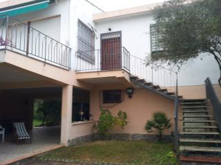 Villa semiindipendente, Quartu Sant'Elena