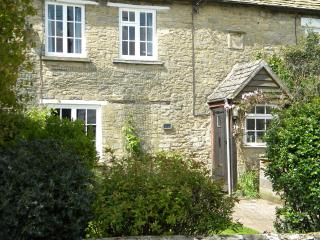 Shire Cottage, Long Hanborough