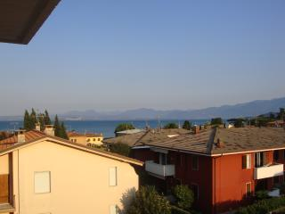 LAKE VIEW, BALCONIES, APARTMENT N.7B, Bardolino