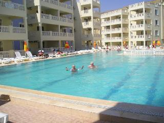 Royal Marina Apartment, Altinkum