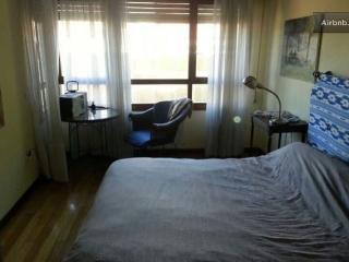 Piso de 3 habitaciones muy centrico, Santander