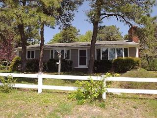 Chatham Cape Cod Vacation Rental (8560)