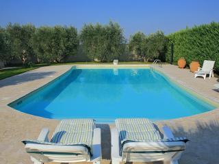 Villa Hyria