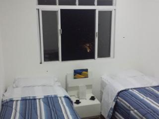 Room near Stadium,Nightlife 2