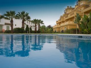 Hotel Apartamentos Vista Real Alcaidesa, Castellar de la Frontera