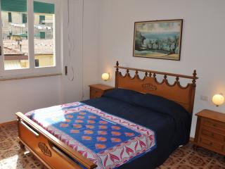 Appartamento Olivia, a due passi dal mare!, Levanto
