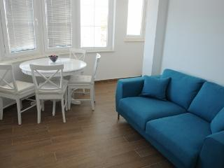 Appartment Scollin, Pirovac