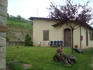Palazzo del Sole, Gubbio