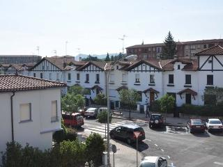 Apartamento Aralar