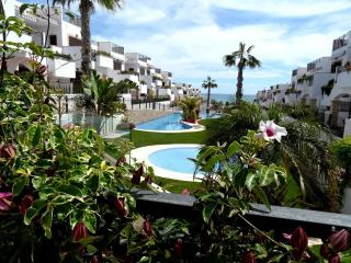Perfect for Families with Children Beach 1KM 201, La Mata