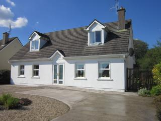 County Cork Holiday Home