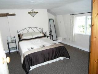 Nice Size Double Room