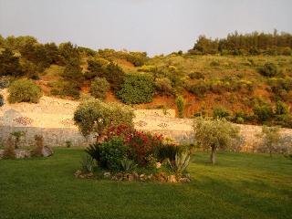 Porto Koufo Resort,Halkidiki-Rosalia house
