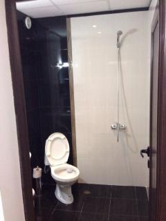 Bathroom / Wetroom