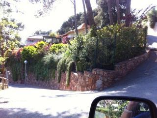 Estudio para 2, 3 o 4 personas, Vilanova del Valles