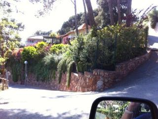 Estudio para 2, 3 o 4 personas, Vilanova del Vallès