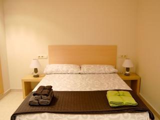 Nuevo apartamento, ideal para parejas!, Tossa de Mar
