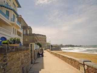Villa in Biarritz, France