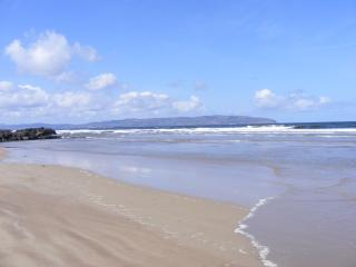 Oceanview, Castlerock