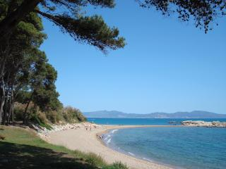 Portixol Beach Empuries