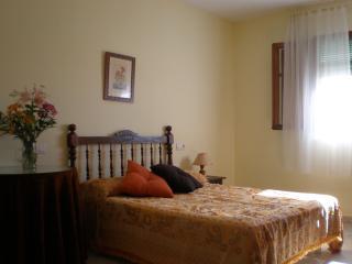Casa Carmen, con WIFI