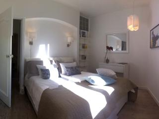 Charming Place Ideally Located, Niza