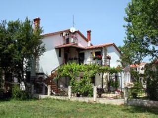 15479-Apartment Medulin