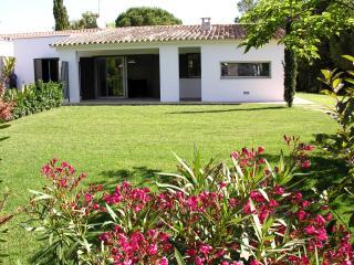 Villa L´Ullal B, L'Escala