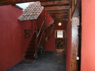 LA CASITA DEL MUELLE, Garachico