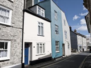Lavender Cottage, Lyme Regis