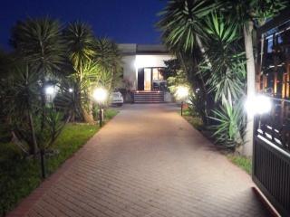 Casa vacanze villa Simona