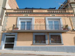 Tranquilo y confortable BCN, Barcelona