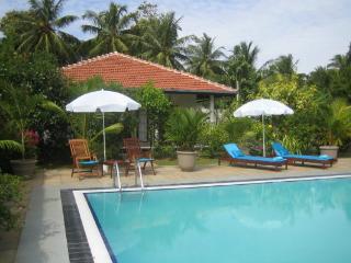 Sri Gaha