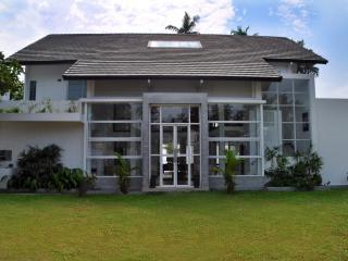 Casa MiJa: Villa Near Mirissa